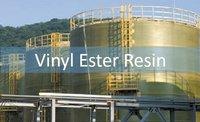 Vinyl Ester Resin