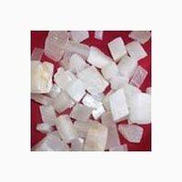 Calcite Lump