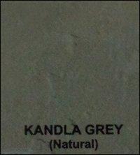 Kandla Grey Natural Sand Stones