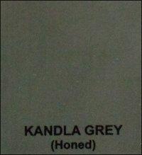 Kandla Grey Honed Sand Stones