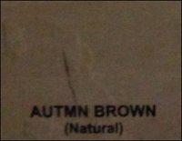 Autmn Brown Natural Sand Stones