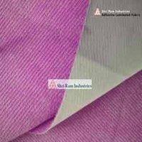 Adhesive Laminated Fabrics