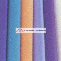 Laminated Aezo Free Fabric