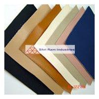 Durable Adhesive Laminated Fabrics