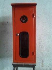 Hose Cabinet / Fire Extinguisher Cabinet