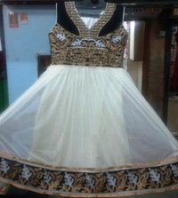 Readymade Ladies Suits