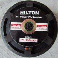 PA Speaker (HS-3000KP)