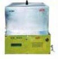 De-Waxing Machine
