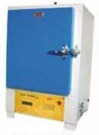 Hot-Air Sterilizer