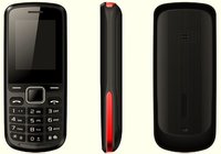 1.77 Inch Screen Feature Phone