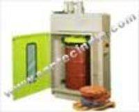 Bottle Crusher Machine