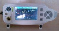 Vital Signs Monitors (Nibp Spo2)