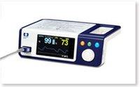 Nellcor-Bedside-spo2 Pulse Oximeter