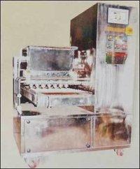 Cookie Drop Machine