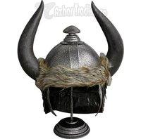 Antique Movie Helmet