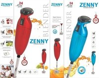 Electric Hand Blenders