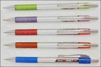 Imint Retractable Ball Pen