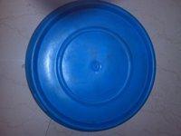 Plastic Drum Closure
