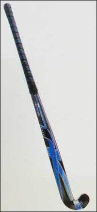 Core C3 (Hockey Sticks