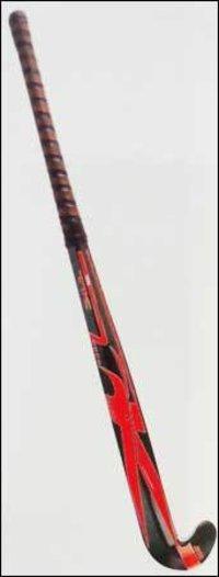Core Junior (Hockey Sticks)