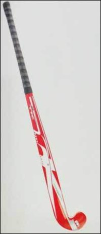W1 Paint Finish (Hockey Sticks)