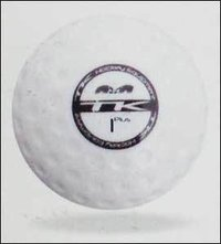 Tk 1 Plus Dimple (Hockey Balls)