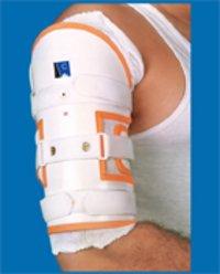 Humerus Fracture Brace (N06)
