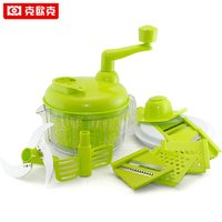 Manual Vegetable Cutting Machines