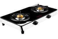 Butterfly Desire 2 Burner Gas Stoves