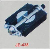 Bicycle Pedals (Je-438)