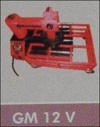 Induction Heater (GM 12 V)