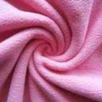 Anti Pilling Fabric