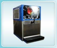 Soda Fountain Machine (1 Valve)