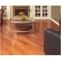 PVC Wooden Floor