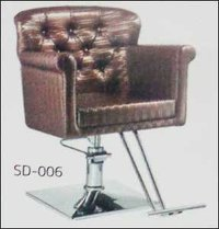 Salon Chairs (Sd-006)