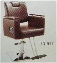 Salon Chairs (SD-B37)