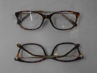 Fancy Eyeglass Designer Frames