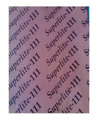 Super Lite Asbestos Sheet