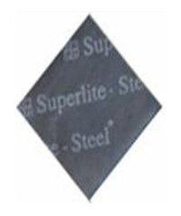 Superlite Steel Asbestos Free Sheet