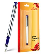 Reynolds Flymate Pen