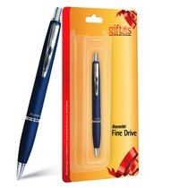 Reynolds Fine Drive Pen