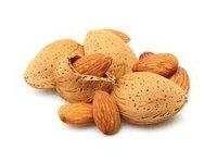 Kagzi Almonds