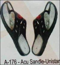 Acupressure Sandal Unistar