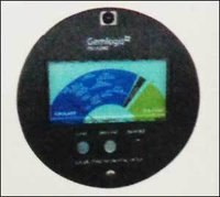 Gemlogis Referential Meter