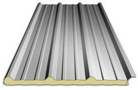 Roof Panel (65)