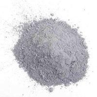 Industrial Zinc Powder