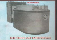 Salt Bath Furnaces