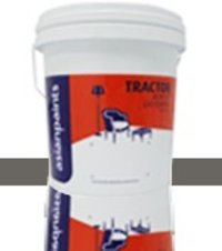 Tractor Acrylic Distemper Paints