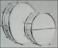 Drum (38 BCF 20N)