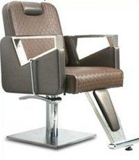 Reliable Salon Chair